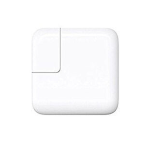Apple Macbook magsafe oplader, 61 W Usb-C - til Macbook Pro 13""