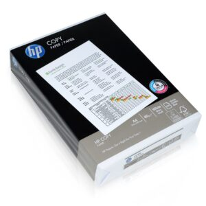 A4 HP Kopipapir 80g A4 (500) - HPCHP910