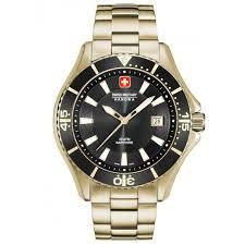 Swiss Military Hanowa Nautila Ur 6529602007