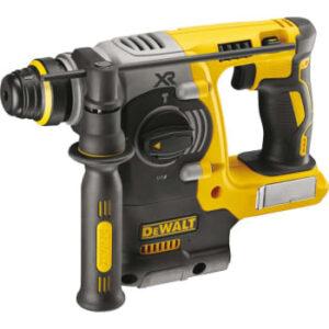 18v xr borehammer dch273n-xj