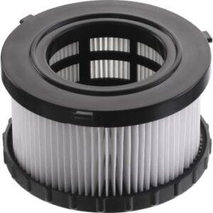 Støvsuger filter dcv586 2 stk