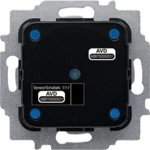ABB Tryk/rel 1x2300 ssa-f-1.1.1-wl