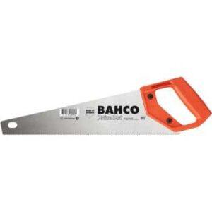 Bahco Bahco mini håndsav 14/350mm