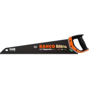 Bahco Håndsav superior 22/550 mm