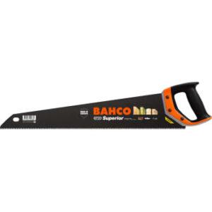 Bahco Håndsav superior 24/600 mm