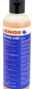 Lenox protool lube 200ml