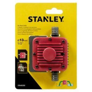 Stanley 1/2 sugende pumpe