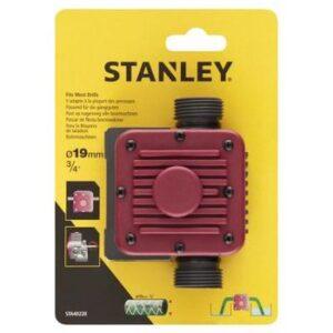 Stanley 3/4 sugende pumpe