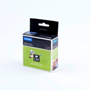Label Multi 19x51 remov white (500)