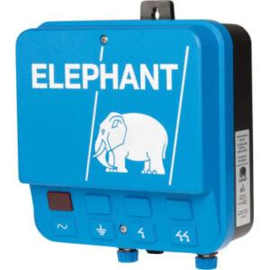Elephant El-hegn elefant m25