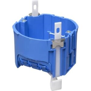 Forfradåse til kabler, 1M, HW52-F CI (1440 stk)
