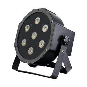 Redshow FLT-75-41 LED flat-PAR-lampe
