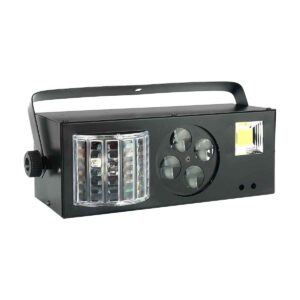 Redshow MUL-55 LED multi-lyseffekt