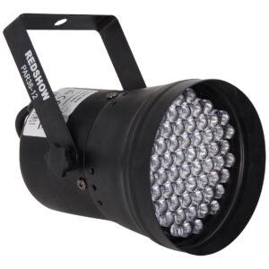 Redshow PAR36-12 LEDPAR-lampe