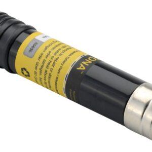 PATONA Battery for Black & Decker VP3621 VP100 VP368 VP600 VP940