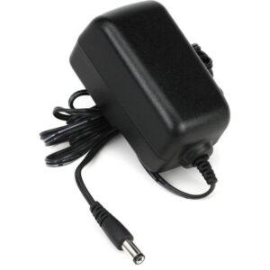 Studiologic 26021250 strømforsyning til Numa Compact 2 / 2x og Sledge