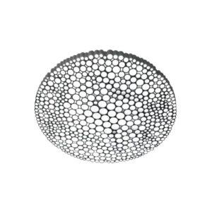 Artemide CALIPSO Væg/ Loftlampe 2700K Hvid, Artemide APP
