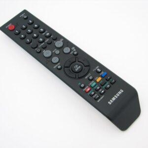 Fjernbetjening, original, Samsung BN5900507A