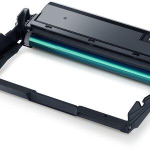 Samsung DR204 (MLT-R204) Tromle Sort kompatibel (30000 sider)