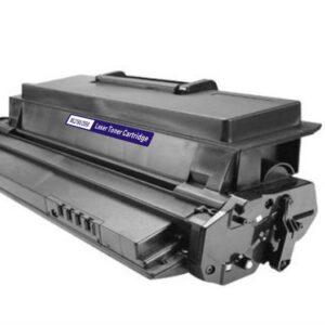 Samsung ML 2150 D10 Lasertoner, sort, Kompatibel, 10000 sider