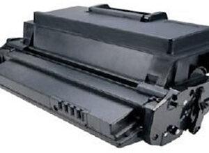 Samsung ML 2550 Lasertoner, Sort, kompatibel