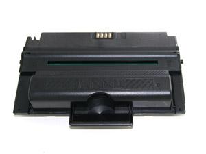 Samsung ML 3050B Lasertoner, sort, Kompatibel, 8000 sider