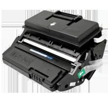 Samsung ML 4055 Lasertoner, Sort, kompatibel 10000 sider