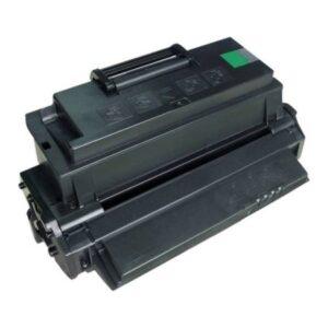 Samsung ML3560B (ML3560DB) Lasertoner, Sort, kompatibel (12000 sider)