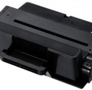 Samsung MLT 205L Lasertoner, sort, Kompatibel, 5000 sider
