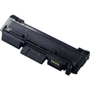 Samsung MLT D116L lasertoner, Sort, kompatibel 3000 sider