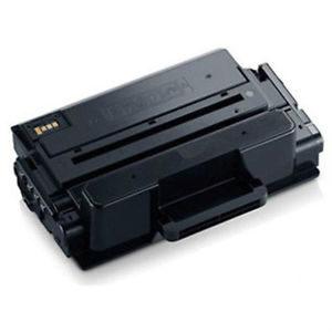 Samsung MLT203L (MLT-D203L) Lasertoner, Sort, kompatibel (5000 sider)
