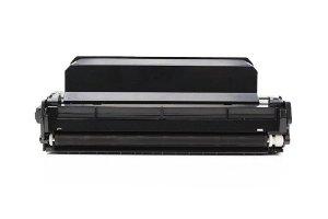 Samsung MLT204E (MLT-D204E) Lasertoner, Sort, kompatibel (10000 sider)