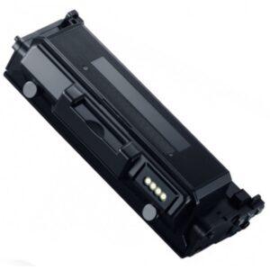 Samsung MLT204L (MLT-D204L) Lasertoner, Sort, kompatibel (5000 sider)