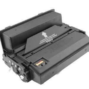 Samsung MLT305L (MLT-D305L) Lasertoner, Sort, kompatibel (15000 sider)
