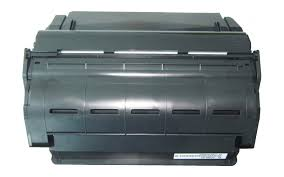 Samsung MLT308B (MLT-308DB) Lasertoner, Sort, kompatibel (20000 sider)
