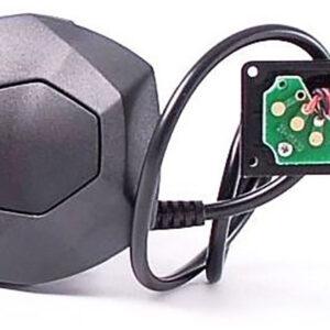 Bosch Intuvia Remote