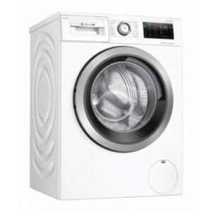 Bosch WAU28PBHSN I-DOS Vaskemaskine 2+2 års garanti