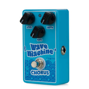 Caline CP-505 Wave Machine guitarpedal