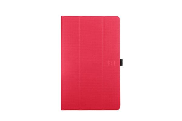 GALA Samsung Galaxy Tab A 10,1'' (2019) Case, Red