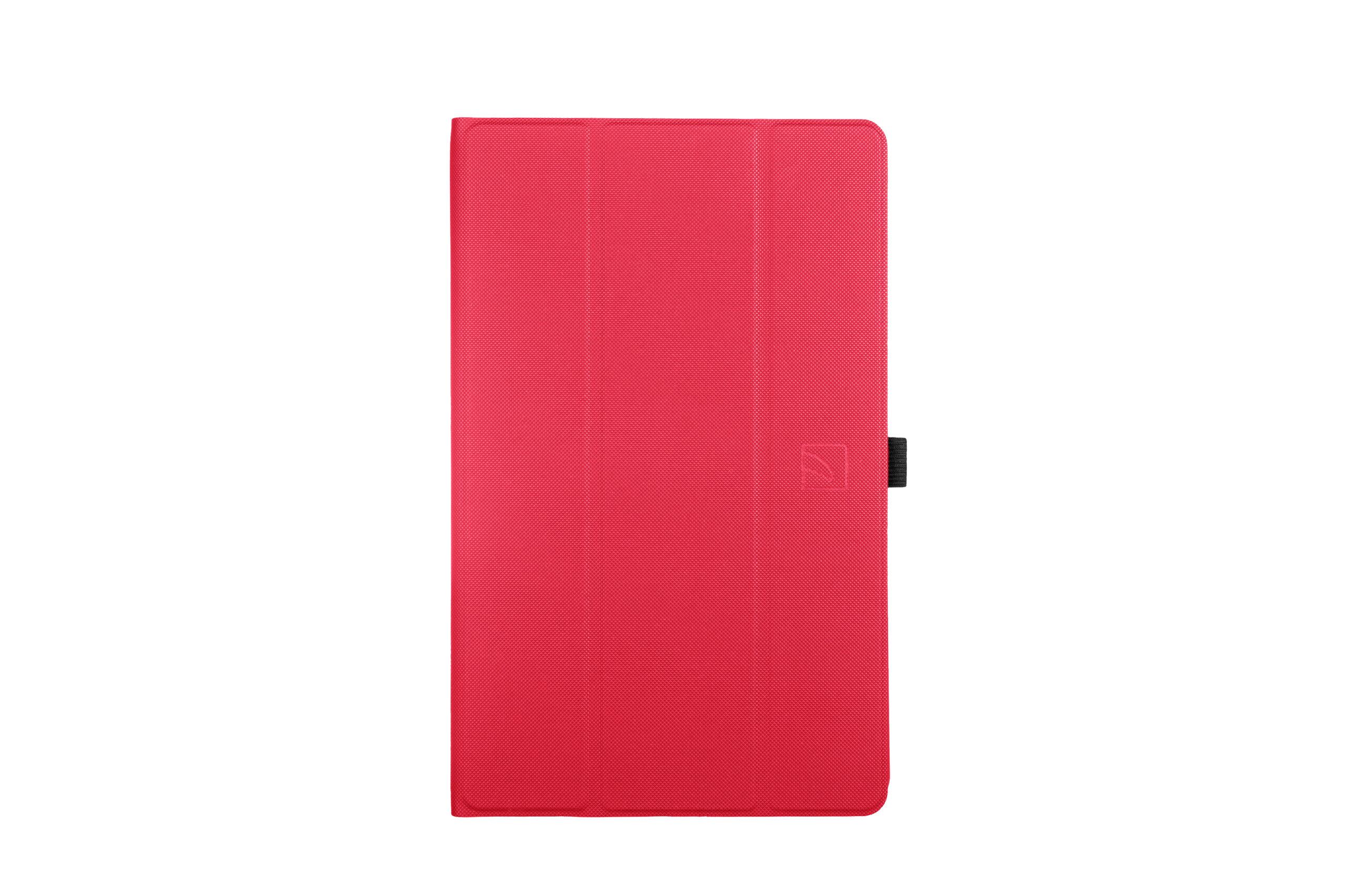 """GALA Samsung Galaxy Tab A 10,1"""" (2019) Case, Red"""