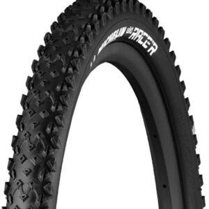 Michelin Wild Racer Folding Gum-X MTB Dæk 27.5x2.35