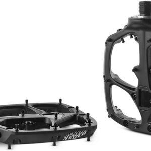 Specialized Boomslang Platform / Flat Pedals MTB