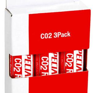 Specialized CO2 patron 25g (3 stk).