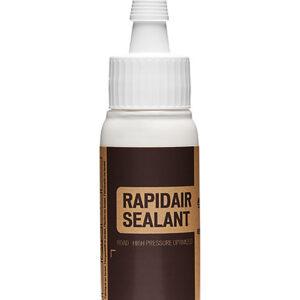 Specialized RapidAir Sealant Tubeless væske