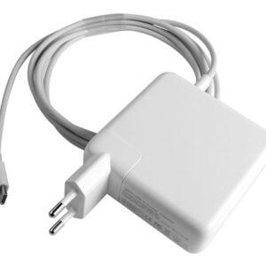 """Kompatibel Apple Macbook magsafe oplader, 96W Usb-C - til Macbook Pro 16"""""""