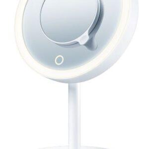 Beurer BS45 Makeupspejl med LED Lys