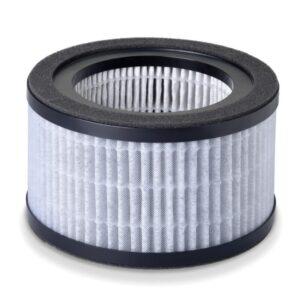 Beurer Filtersæt til LR220