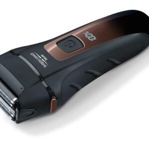 Beurer HR7000 Barbermaskine