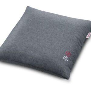 Beurer MG135 Shiatsu Massagepude