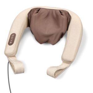 Beurer MG153 4D Nakkemassage